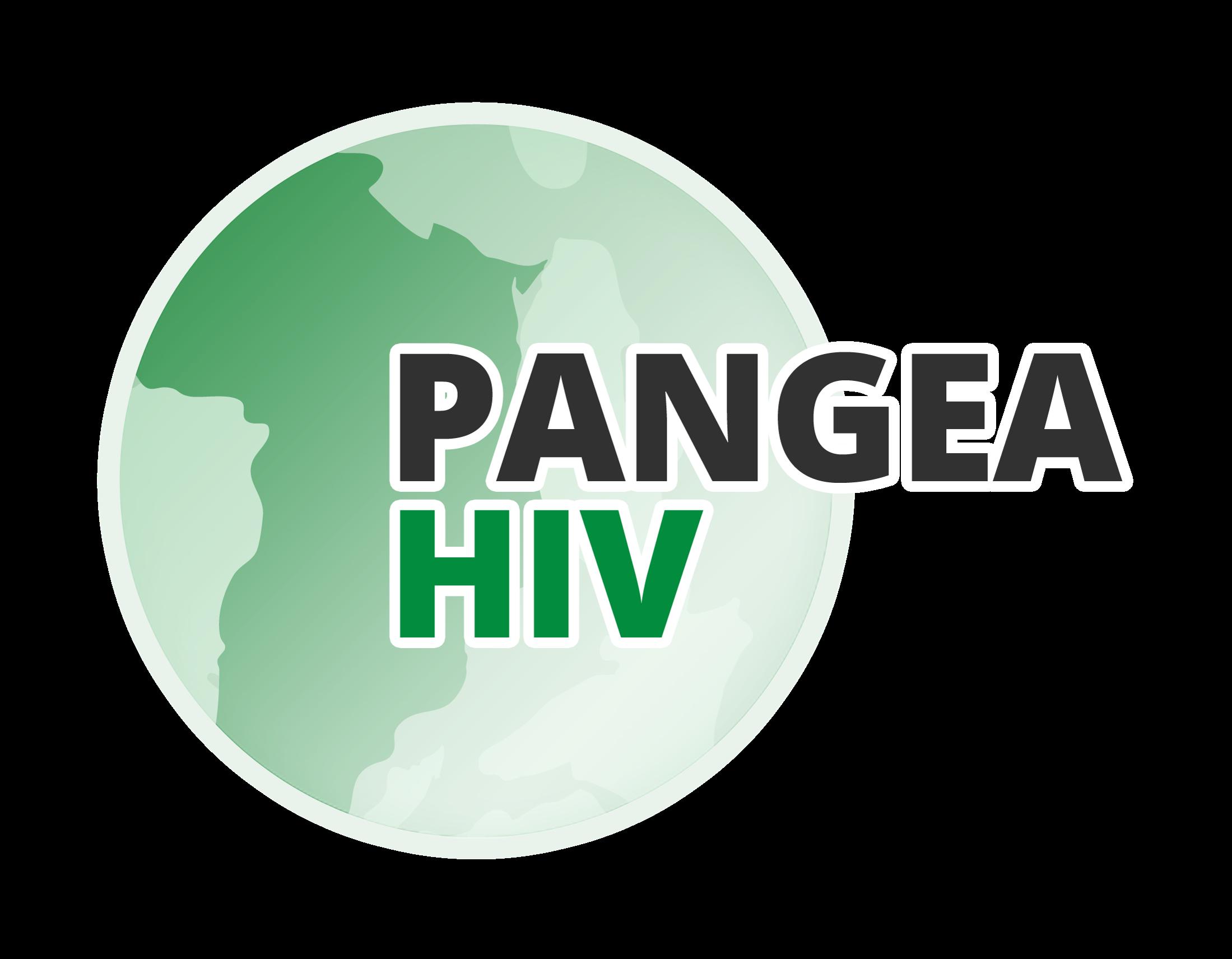 Pangea HIV